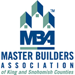 Master Builders Assoc. of King & Snohomish Counties