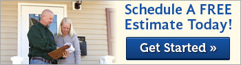 Free Estimates From Matvey Construction